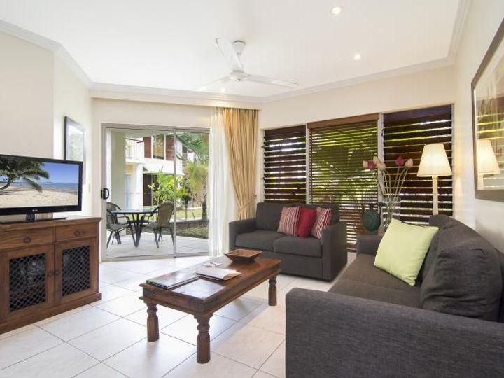 49/24-70 Nautilus Street, Port Douglas, QLD