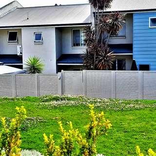 Thumbnail of 40/22 Newington Road, Marrickville, NSW 2204
