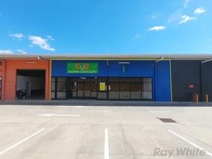Large Showroom in the heart of Morayfield - Morayfield