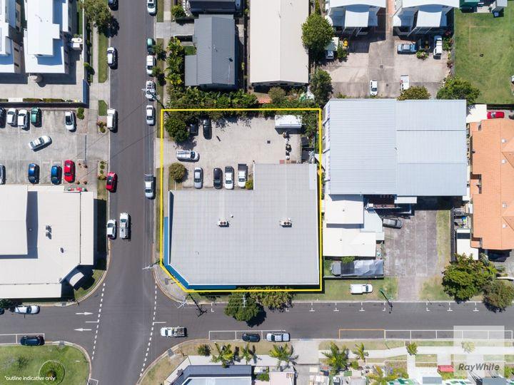 45 Third Avenue, Maroochydore, QLD
