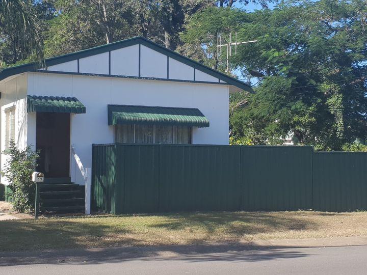 17 Moore Park Road, Moore Park Beach, QLD