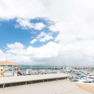 Thumbnail of Unit 403 Mantra Resort, Buccaneer Drive, Urangan, QLD 4655