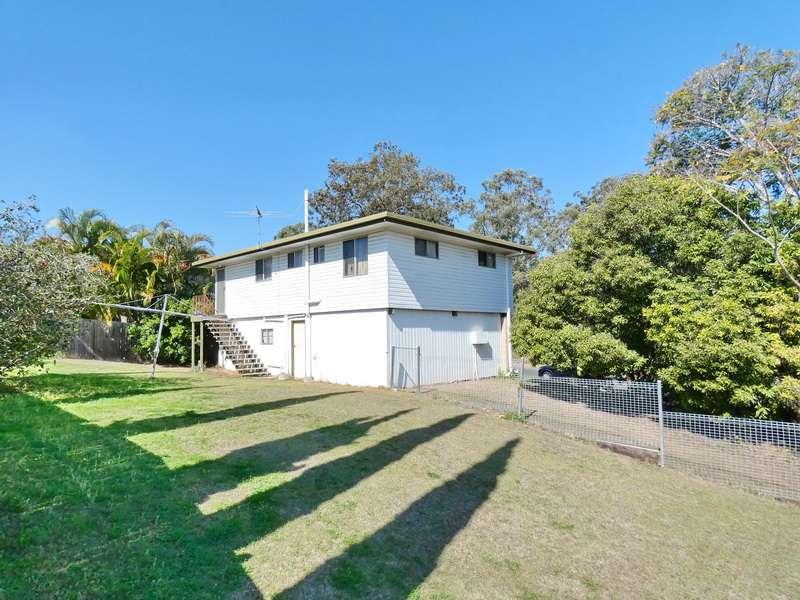 49 Nemies Road, Runcorn, QLD 4113
