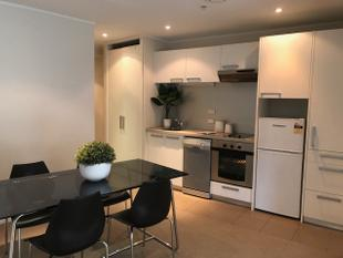 One Bedroom in Eclipse - Auckland Central