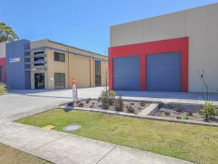 Small Warehouse - Ready For New Tenant - Coomera