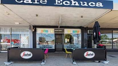 47 Haverfield Street, Echuca