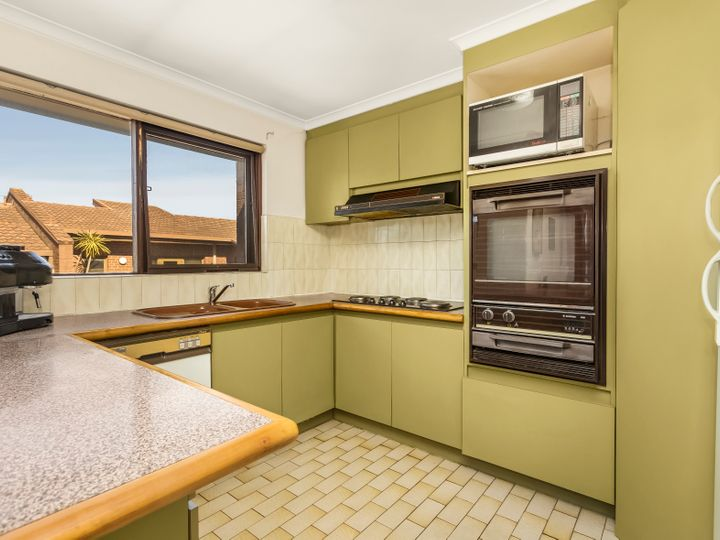 5/631-633 Waverley Road, Malvern East, VIC