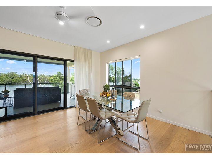 107 Larcombe Street, Kawana, QLD