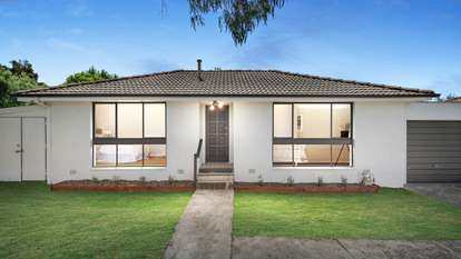 4/52 Overport Road, Frankston South