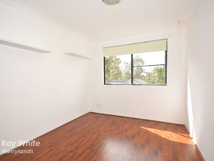 11/12 Chetwynd Road, Merrylands, NSW