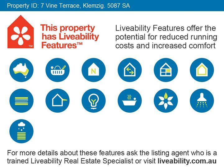7 Vine Terrace, Klemzig, SA