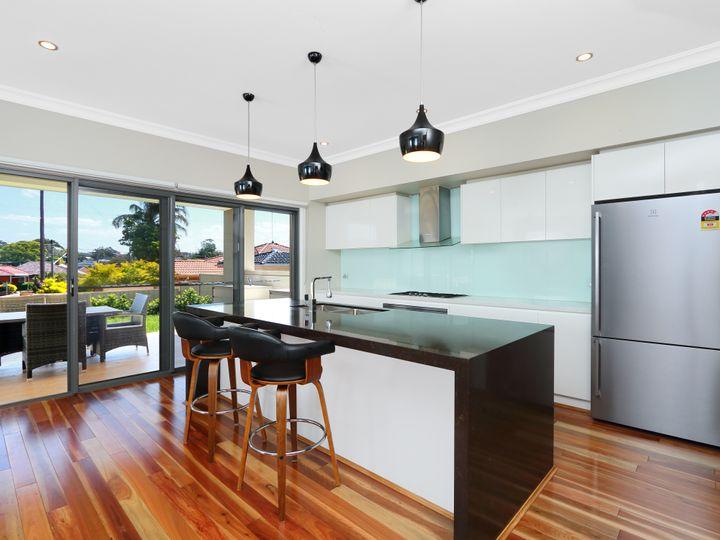 223 Carrington Avenue, Hurstville, NSW