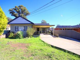Outstanding Family Home in Great Location! - Bankstown