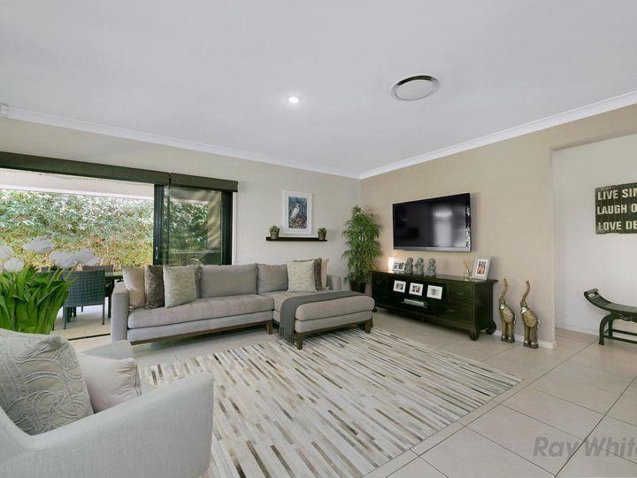 42 Settler Street, Eight Mile Plains, QLD