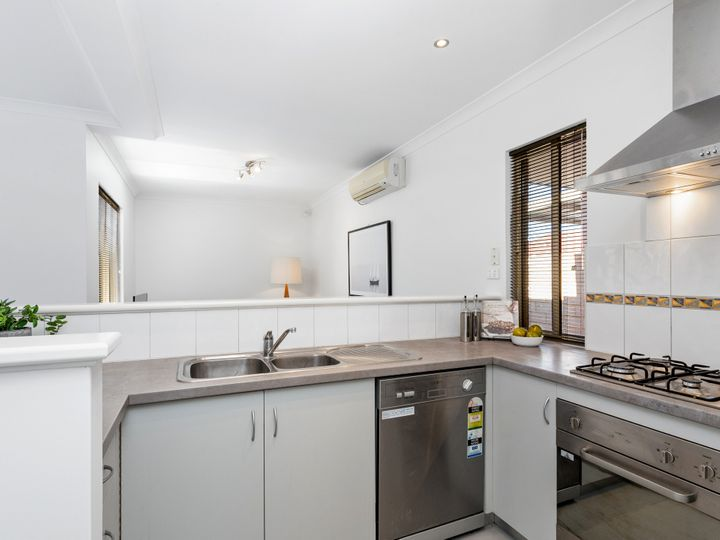7/6 Morgan Street, Cannington, WA