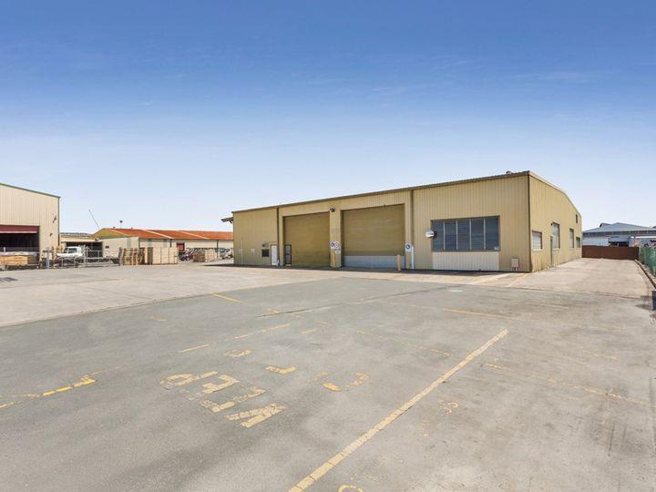 155 Fison Avenue, Eagle Farm, QLD