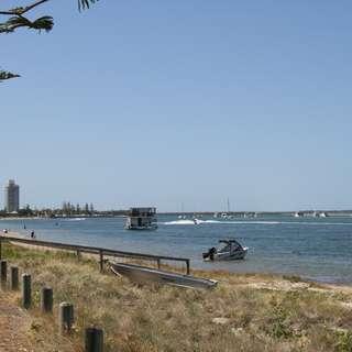 Thumbnail of 12/414 Marine Parade, Biggera Waters, QLD 4216