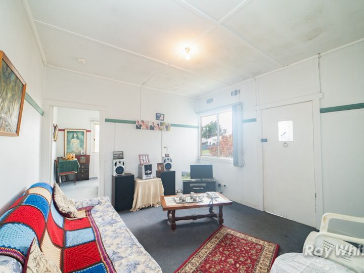 109-111 Powell Street, Grafton, NSW