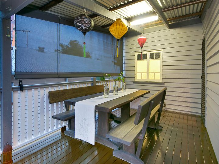 51 Albemarle Street, Yeerongpilly, QLD