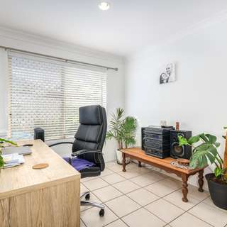 Thumbnail of 136 Mildura Drive, Helensvale, QLD 4212