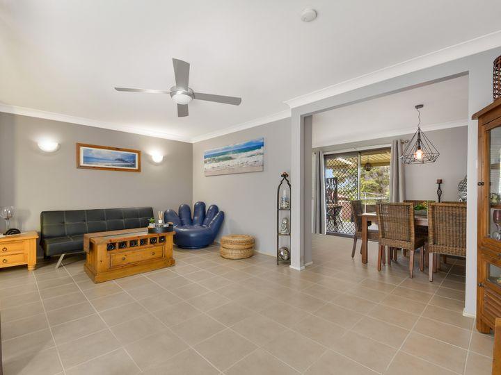St Andrews, NSW