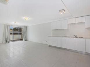 EXCEPTIONAL 2 LEVEL UNIT - Blacktown