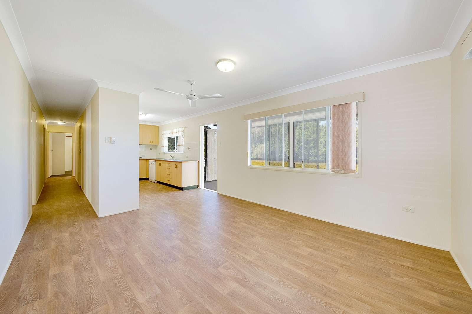 24 Hibiscus Avenue, Sun Valley, QLD 4680