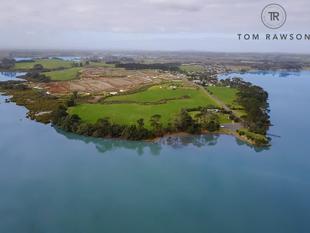 Affordable coastal section - Glenbrook