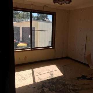 Thumbnail of 2 Hutton Street, Bogan Gate, NSW 2876