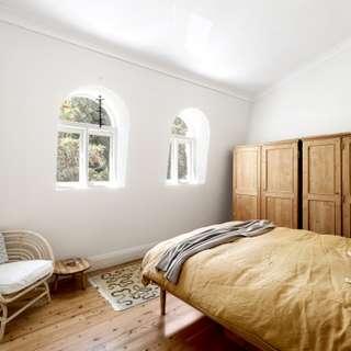 Thumbnail of 233 Denison Street, Newtown, NSW 2042