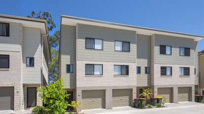 13/125 Orchard Road, Richlands