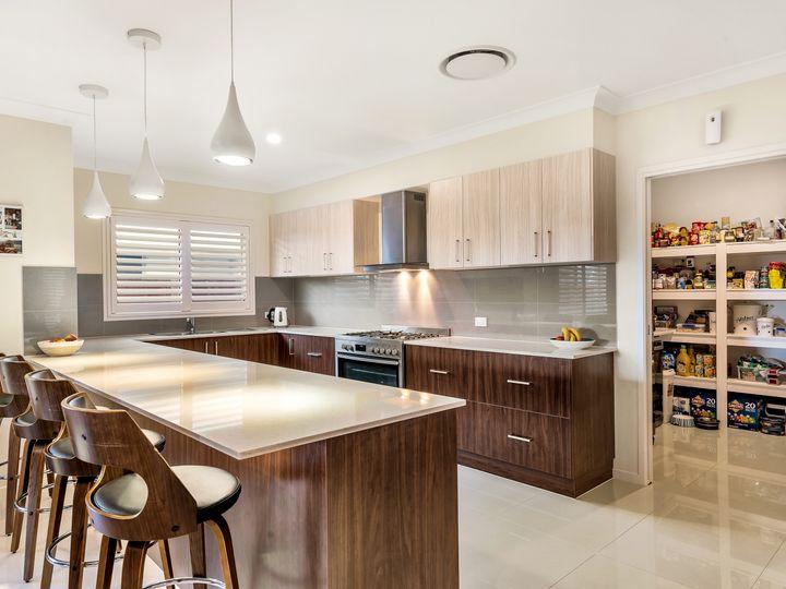 3 Daydream Street, Burpengary East, QLD