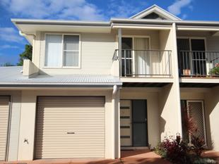 GREAT INVESTMENT OPPORTUNITY! DON'T MISS OUT! - Beerwah