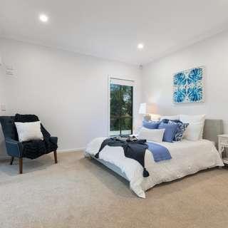 Thumbnail of 93 Hoff Street, Mount Gravatt East, QLD 4122