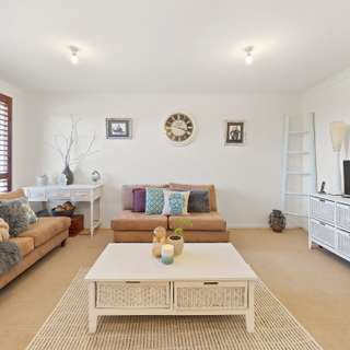 Thumbnail of 24 Sanctuary Drive, Cowes, VIC 3922