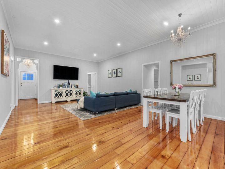 92 Ferndale Street, Annerley, QLD