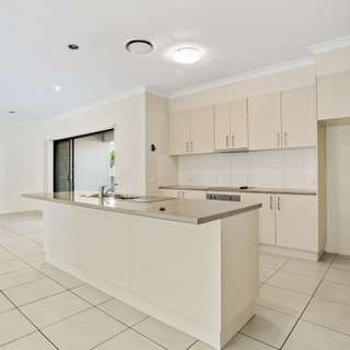 Thumbnail of 18 Couples Street, North Lakes, QLD 4509