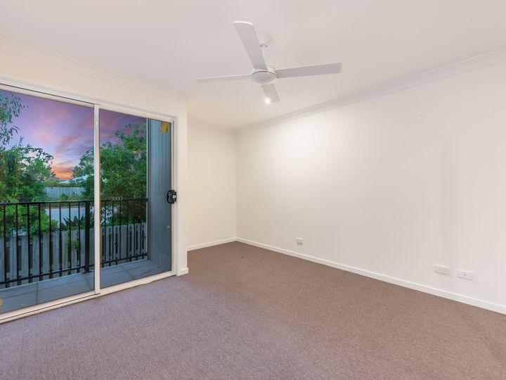 31/25 Maywood Street, Loganlea, QLD