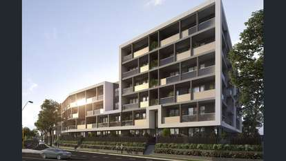 306/1408 Centre Road, Clayton South