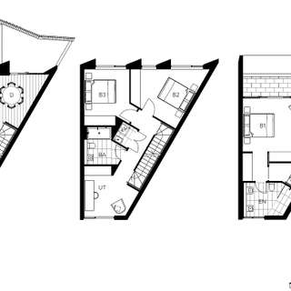 Thumbnail of 52 Page Street, Pagewood, NSW 2035