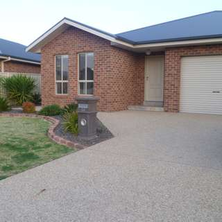 Thumbnail of 34 Summers Street, Griffith, NSW 2680