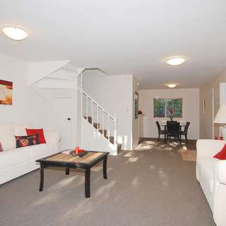 Thumbnail of 4/167 St Johns Road, Meadowbank, Auckland City 1072