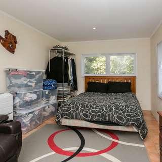 Thumbnail of 144a Godley Road, Green Bay, Waitakere City 0604