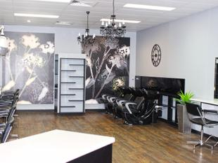 Calling All Beauty & Hair Salons! - Springwood