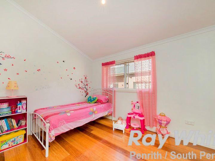 7/21-25 Orth Street, Kingswood, NSW