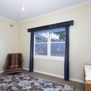 Thumbnail of 18 Comet Avenue, Netley, SA 5037