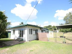 Jump Into The Property Market - Innisfail