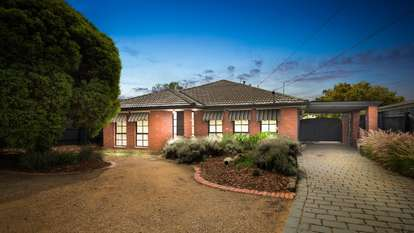 17 Palmer Court, Hoppers Crossing