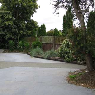 Thumbnail of 3 Novelle Grove, Papamoa, Tauranga City 3187