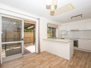Recently Renovated Residence - Bald Hills